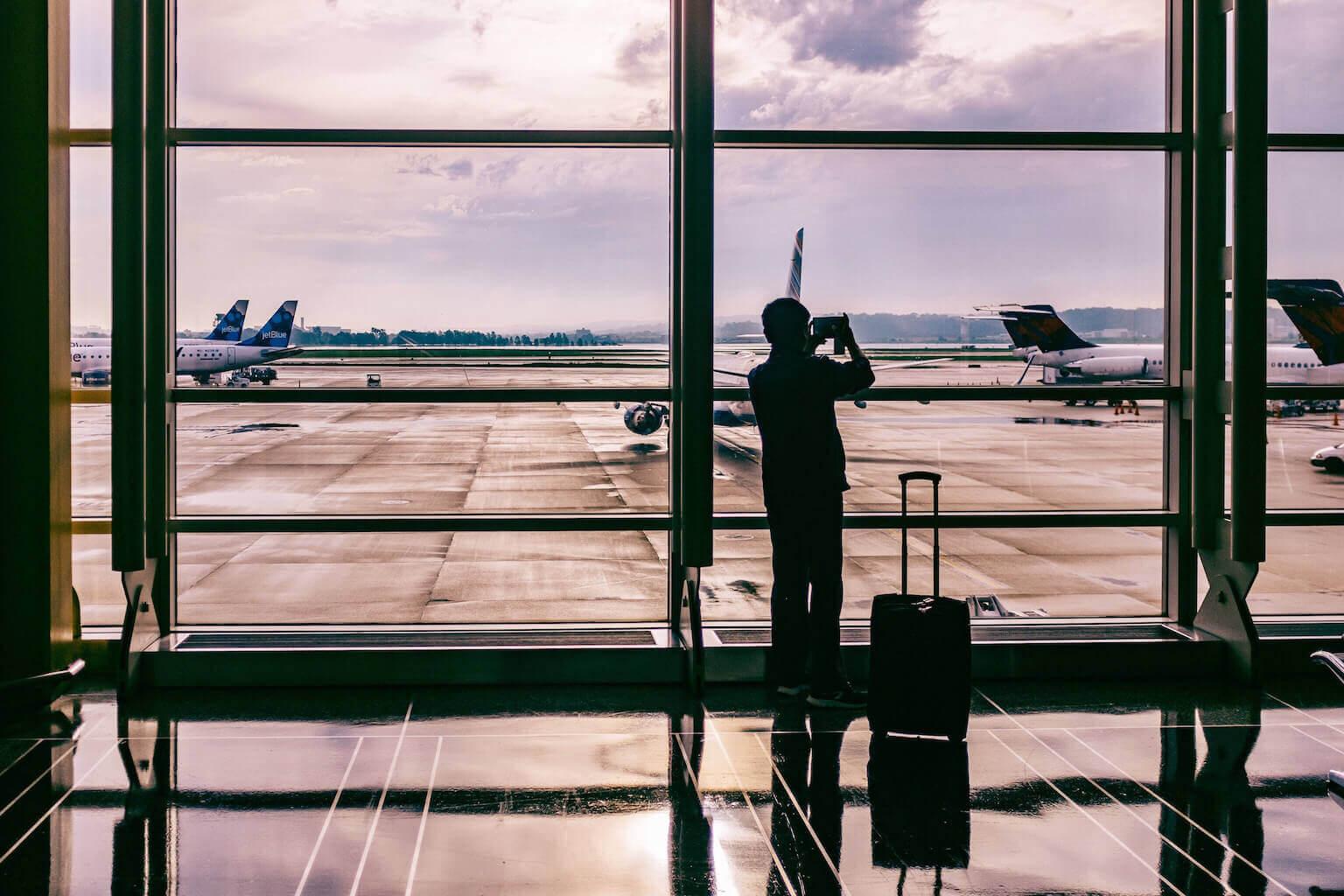 0_Luggage