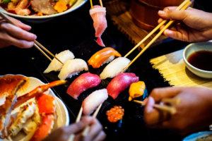【大阪美食推薦】在地與觀光都在...