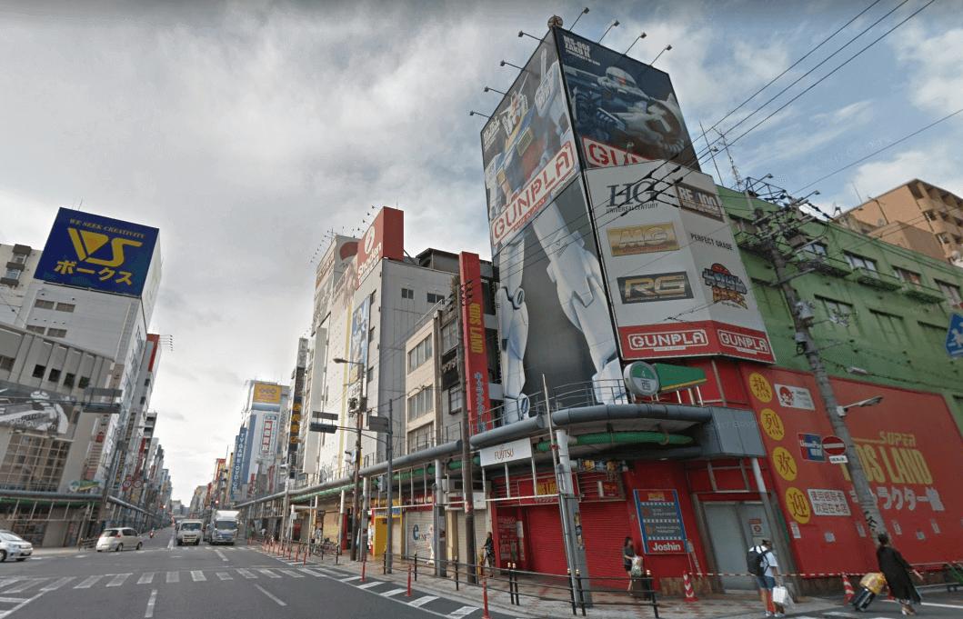 6_Nippombashi