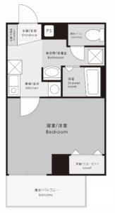 room1_site-plan