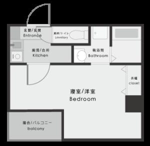 room2_site-plan
