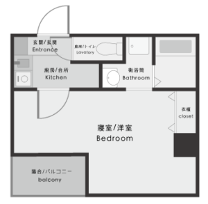 room4_site-plan