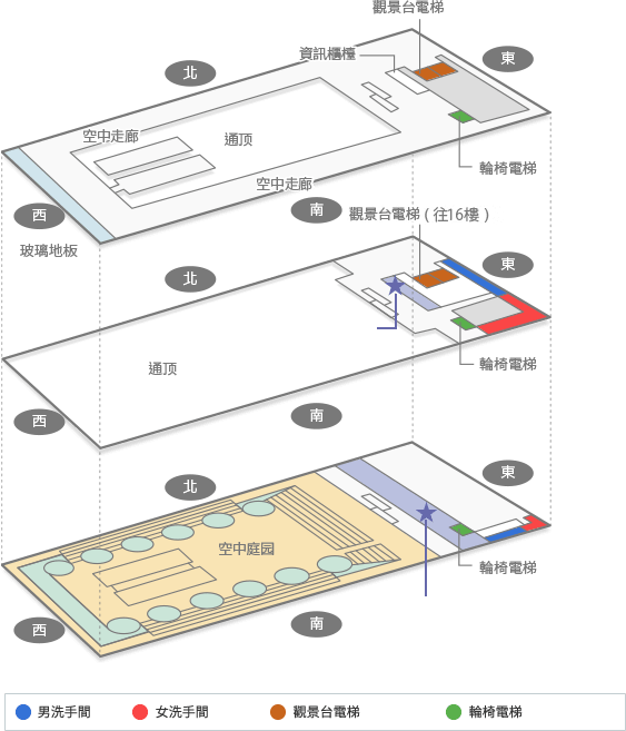 abeno-harukas-floor-map