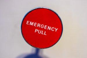 【在地服務】這些緊急狀況!最好...