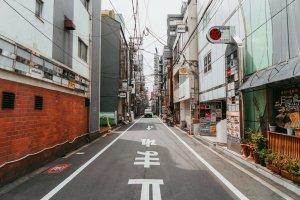 【在地服務】日本租房懶人包 租...