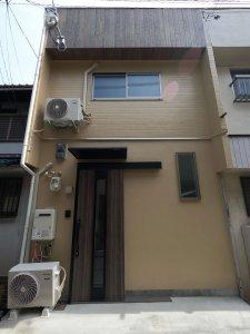 <b>【日本租房】全新翻修一戶建 雙...</b>
